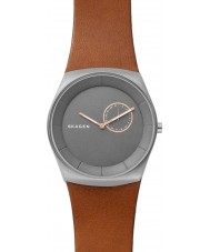 Skagen SKW6415 Mens havene watch