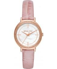 Michael Kors MK2663 Relógio feminino cinthia