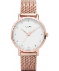 Cluse CL18303 Ladies Watch pavane