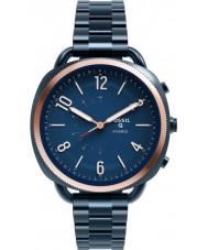 Fossil Q FTW1203 Smartwatch de cúmplice de senhoras
