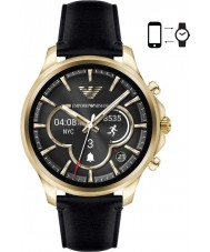 Emporio Armani Connected ART5004 Mens smartwatch