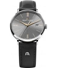 Maurice Lacroix EL1087-SS001-811-1 Mens eliros watch