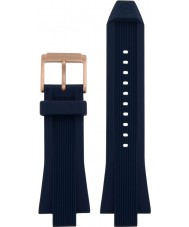Michael Kors MK8295-STRAP Alça para homens dylan