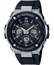 Casio GST-W300-1AER Mens g-shock watch