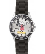 Disney MK1195 Relógio do mouse Mickey dos miúdos