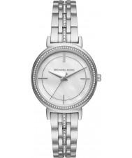 Michael Kors MK3641 Relógio feminino cinthia