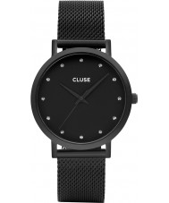 Cluse CL18304 Ladies Watch pavane