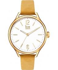 Ice-Watch 013060 Senhoras relógio em tempo de gelo