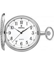 Festina F2021-1 Relógio de bolso
