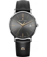 Maurice Lacroix EL1087-SS001-812-1 Mens eliros watch