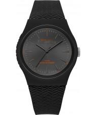 Superdry SYG184EE Relógio urbano