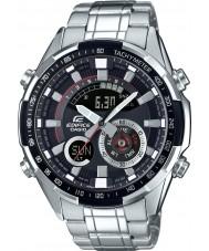 Casio ERA-600D-1AVUEF Relógio de edifícios para homens