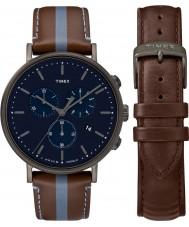Timex TWG016800 Relógio Fairfield