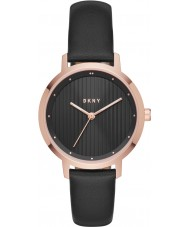 DKNY NY2641 Ladies modernist watch