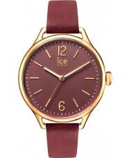 Ice-Watch 013063 Senhoras relógio em tempo de gelo