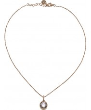 Edblad 11730056 Ladies colar de junho