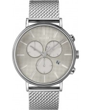 Timex TW2R97900 Relógio Fairfield