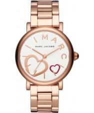 Marc Jacobs MJ3589 Relógio clássico senhoras