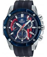 Casio EFR-559TRP-2AER Relógio de edifícios para homens
