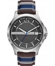 Armani Exchange AX2196 Mens dress watch