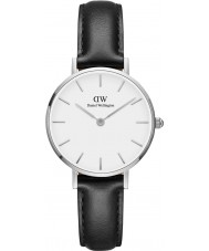 Daniel Wellington DW00100242 Ladies classic petite sheffield relógio de 28mm