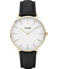 Cluse CL18406 Ladies Watch boheme la