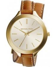 Michael Kors MK2256 Relógio de corrida para senhoras