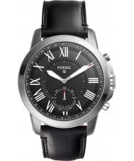 Fossil Q FTW1157 Mens smartwatch de concessão