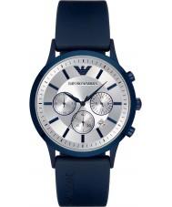 Emporio Armani AR11026 Relógio de mens