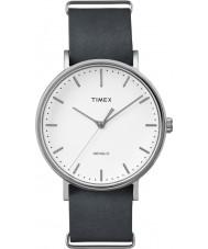Timex TW2P91300 Relógio Fairfield