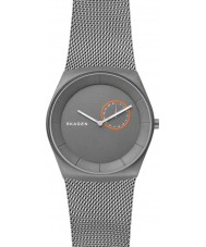 Skagen SKW6416 Mens havene watch