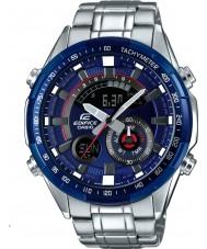 Casio ERA-600RR-2AVUEF Relógio de edifícios para homens