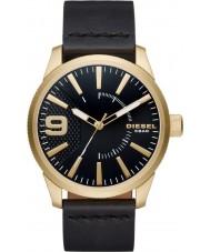 Diesel DZ1801 Mens nsbb relógio grosa