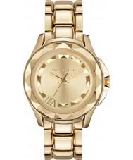 Karl Lagerfeld KL1019 Karl 7 relógio