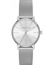 Armani Exchange AX5535 Ladies dress watch