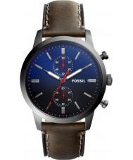 Fossil FS5378 Mens city watch