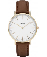 Cluse CL18408 Ladies Watch boheme la