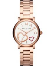 Marc Jacobs MJ3592 Relógio clássico senhoras