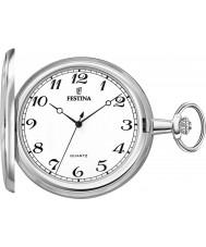 Festina F2022-1 Relógio de bolso