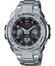 Casio GST-W310D-1AER Mens g-shock watch