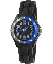 Tikkers TK0116 Relógio dos professores do tempo dos meninos