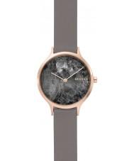 Skagen SKW2672 Relógio anita das senhoras