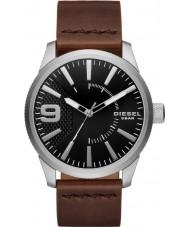 Diesel DZ1802 Mens nsbb relógio grosa