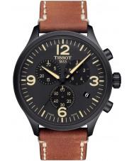 Tissot T1166173605700 Mens chrono xl watch
