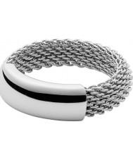 Skagen SKJ0927040-5.5 Ladies elin ring