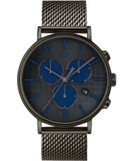 Timex TW2R98000 Relógio Fairfield