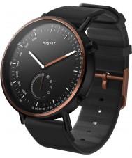 Misfit MIS5019 Mens smartwatch de comando