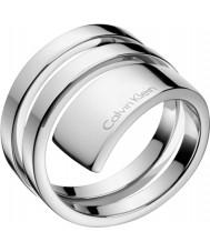 Calvin Klein Senhoras além do anel