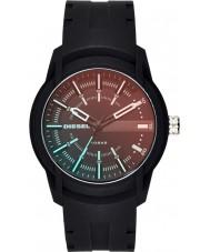 Diesel DZ1819 relógio armlock