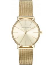 Armani Exchange AX5536 Ladies dress watch